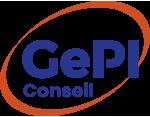 GePI Conseil, Logiciels  & démarche Qualité pour le secteur médico-social