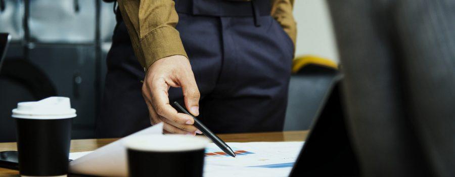 Un nouveau cycle d'évaluations internes pour les ESSMS