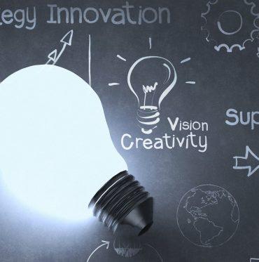 GePI Conseil au cœur de la Recherche et du Développement