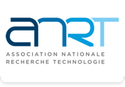 ANRT, Association nationale recherche technologie