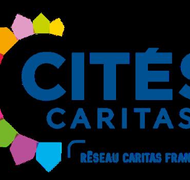 Réseau Caritas France