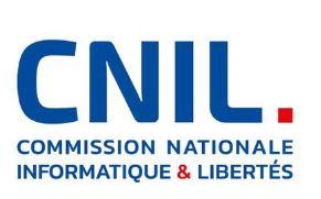 Commission Nationale Informatique et Liberté